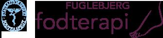 Fuglebjerg fodterapi Logo